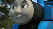 Sodor'sLegendoftheLostTreasure6