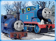 Thomas'TrickyTree8