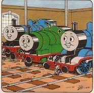 Thomas'sChristmasParty2