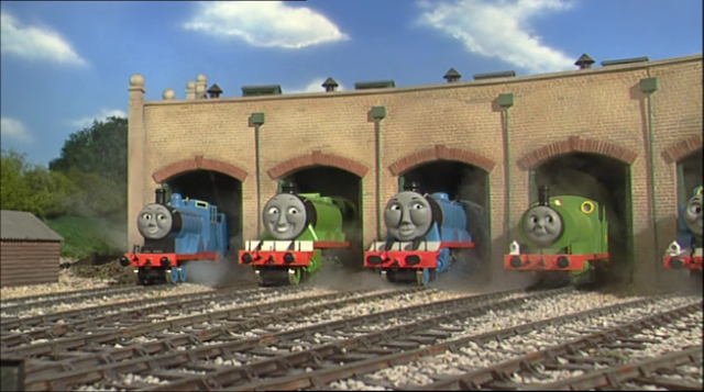 File:ThomasAndTheColours6.png