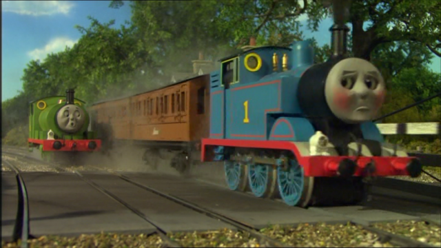 File:ThomasinTrouble(Season11)51.png