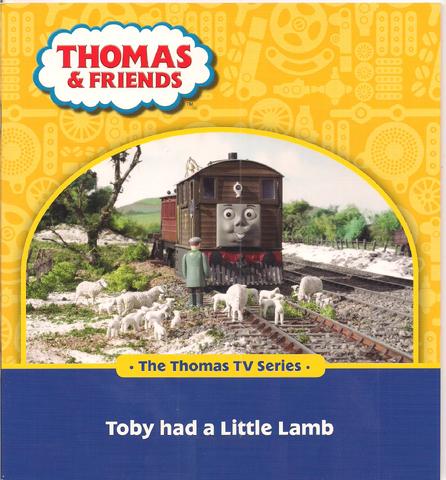 File:TobyHadaLittleLambEgmontbook.png