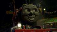 DirtyWork(Season11)87
