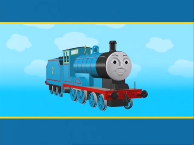 File:GuesstheEngineEdward.png