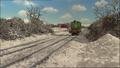 Thumbnail for version as of 19:50, November 23, 2015