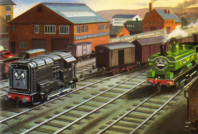 File:PopGoesTheDieselRS5.PNG