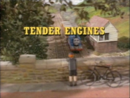 TenderEnginestitlecard