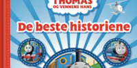 The Best Stories 1