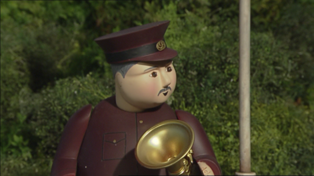 File:ThomasandtheTuba36.png