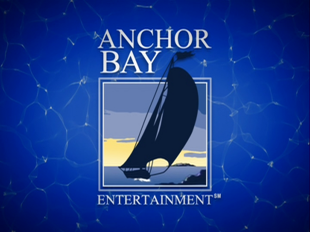 File:AnchorBaylogo.png
