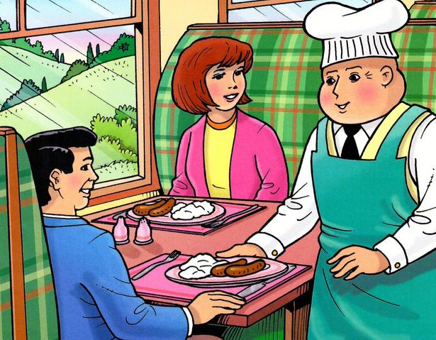 File:CookController!.png