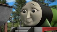 Henry'sHero25