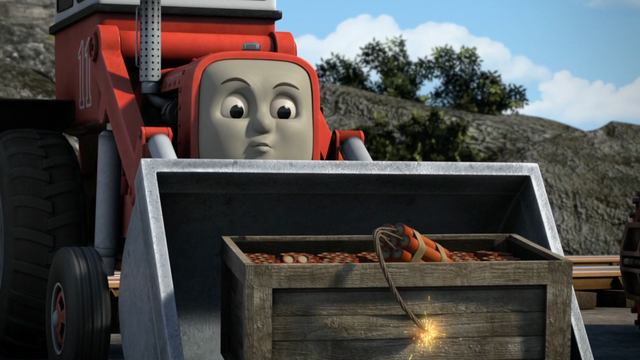 File:Sodor'sLegendoftheLostTreasure561.png