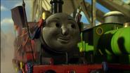 DirtyWork(Season11)63