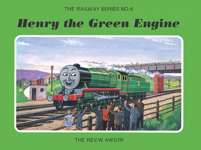 File:HenrytheGreenEngineCover.png
