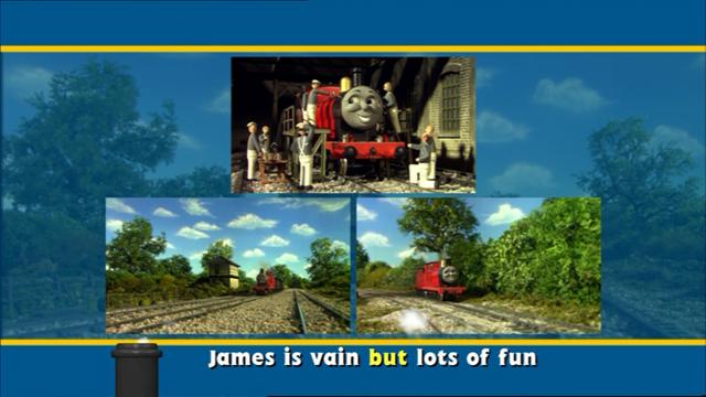 File:JamesEngineRollCallSeason11.png