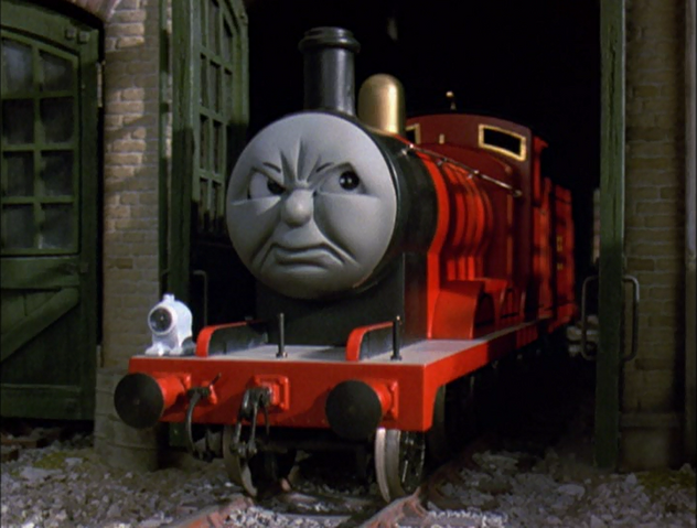 File:ThomasAndTheMagicRailroad68.png