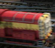 DieselShunters2