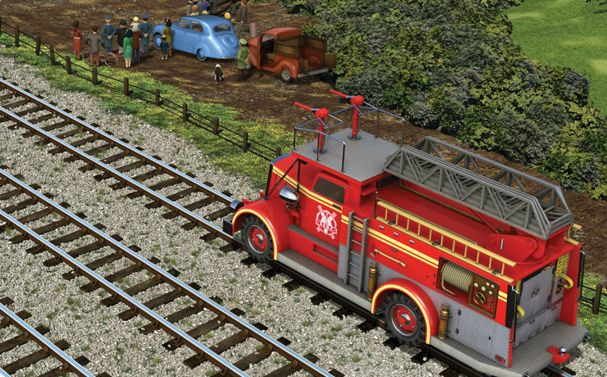 File:RacetotheRescue76.png