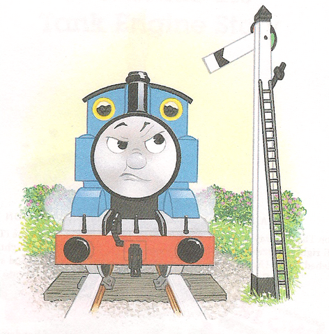 File:Stop,Train,Stop!7.png