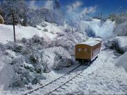 Thomas,TerenceandtheSnow25