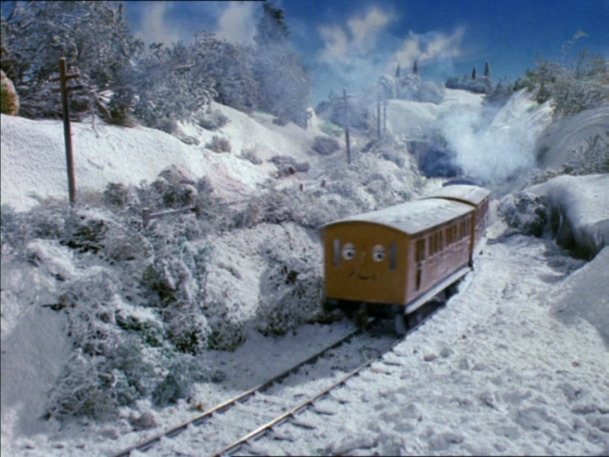 File:Thomas,TerenceandtheSnow25.png