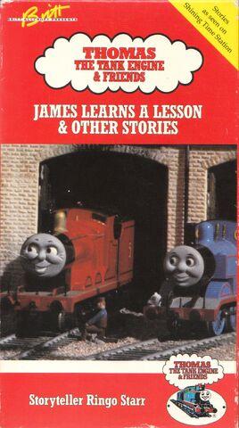 File:JamesLearnsaLesson1990VHScover.jpg