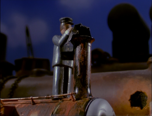File:RustytotheRescue43.png