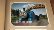 Thomas'TallFriend76