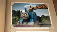 Thomas'TallFriend76
