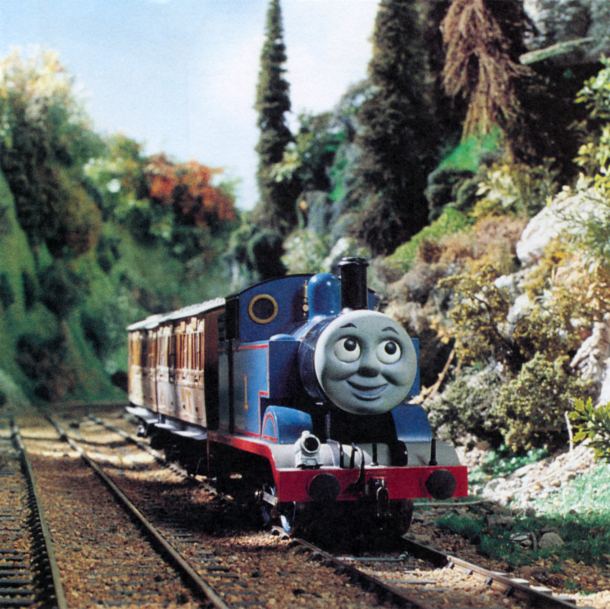 File:Thomas,PercyandtheCoal61.png