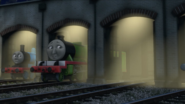 File:Percy'sNewFriends92.png