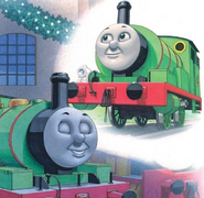 Thomas'NightBeforeChristmas2