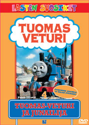 File:ThomasLocomotiveGuardFinnishDVD.jpg