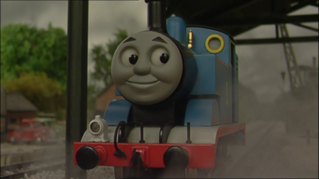 File:Toby'sNewShed63.png