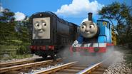 DieselandtheDucklings108