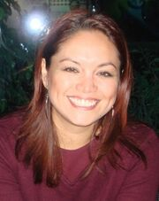 RebecaGomez