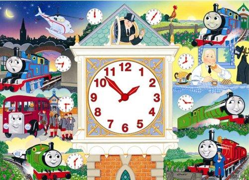 File:ThomasTellsTheTimepuzzle.jpg