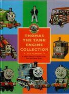 ThomasandFriendsCollection1999