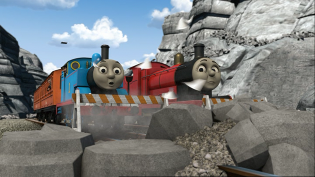 File:ThomasandtheSoundsofSodor55.png