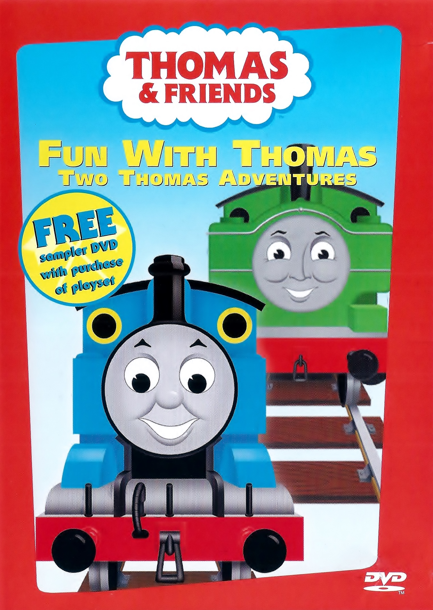 File:FunWithThomas.png