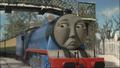 Thumbnail for version as of 21:13, November 23, 2015