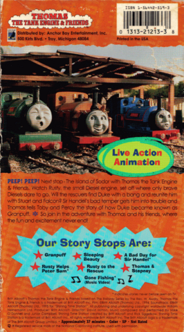 File:RustytotheRescueandotherThomasStoriesbackcover1996.png