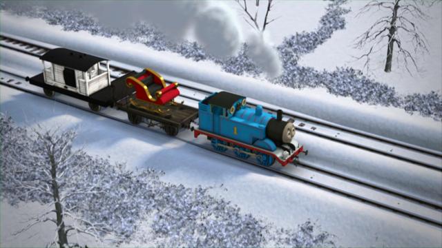 File:Santa'sLittleEngine60.png