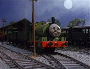 Thomas,PercyandtheDragon34
