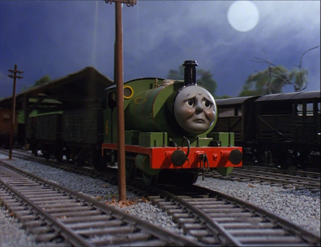 File:Thomas,PercyandtheDragon34.png