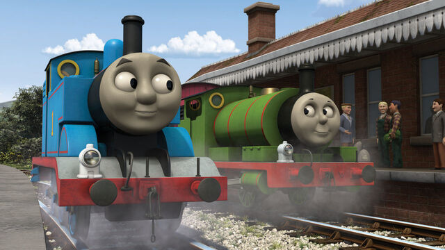 File:ThomasinCharge35.jpg