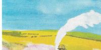 Sodor and Mainland Railway
