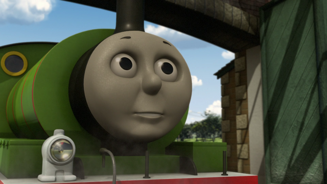 File:DayoftheDiesels364.png