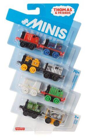 File:Minis8-Pack3.jpg